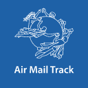 Air Mail Track