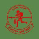 Bangladesh Post