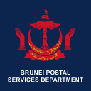 Brunei Darussalam Post