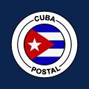 Cuba Post