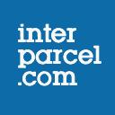 Inter Parcel