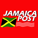 Jamaica Post