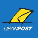 Lebanon Post