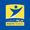 Morocco Post