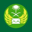 Почта Саудовской Аравии