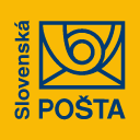 Почта Словакии
