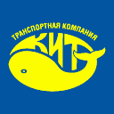 TK KIT
