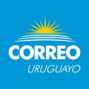 Почта Уругвая