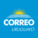 Uruguay Post