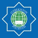 Почта Узбекистана