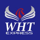 WHT Express