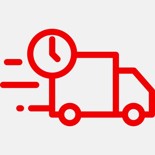 World Express Logistics