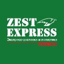 Zest Express