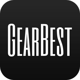 GearBest (Гербест)