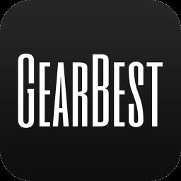 Добавлен интернет-магазин GearBest
