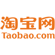 Added online store Taobao