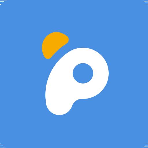 Добавлен интернет-магазин Pandao