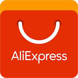 shopsaliexpress