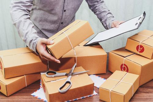 Сколько времени нужно, чтобы вернуть посылку обратно отправителю?